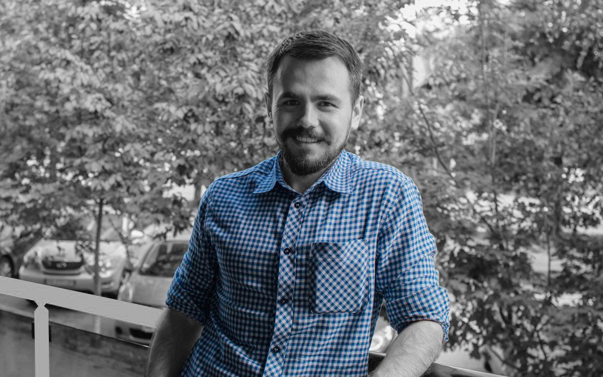 «Мы хотим помогать рынку, а не конкурировать с ним, чтобы перевозчики чувствовали себя комфортно», — Алексей Лазаренко, General Manager Ukraine в компаниях BlaBlaCar и Busfor